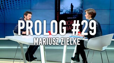Prolog#29