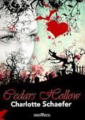 Cedars Hollow - Charlotte Schaefer - E-Book