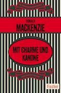 Mit Charme und Kanone - Donald MacKenzie - E-Book