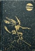 The Blue Fairy Book - Andrew Lang - ebook