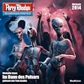 Perry Rhodan 2914: Im Bann des Pulsars - Michelle Stern - Hörbüch