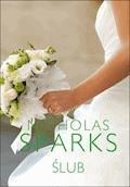 Ślub - Nicholas Sparks - ebook