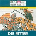 Die Ritter - Herbert Lenz - Hörbüch
