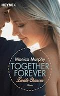 Zweite Chancen - Monica Murphy - E-Book