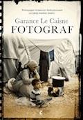 Fotograf - Garance Le Caisne - ebook