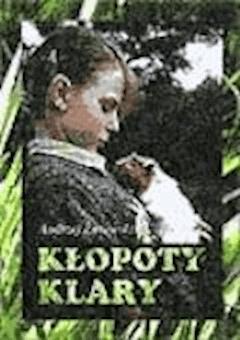 Kłopoty Klary  - Andrzej Żurowski - ebook