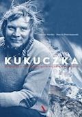 Kukuczka. Opowieść o najsłynniejszym polskim himalaiście - Dariusz Kortko, Marcin Pietraszewski - ebook