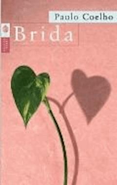 Brida - Paulo Coelho - ebook