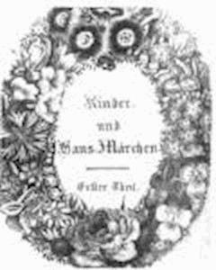 Grimm's Fairy Tales - Jacob Ludwig Karl Grimm, Wilhem Karl Grimm - ebook