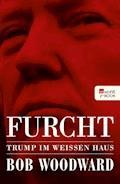 Furcht - Bob Woodward - E-Book