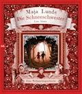 Die Schneeschwester - Maja Lunde - E-Book