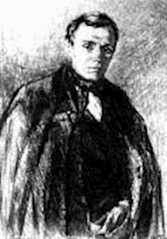 Le Double - Fyodor Mikhailovich Dostoyevsky - ebook