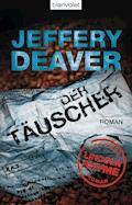 Der Täuscher - Jeffery Deaver - E-Book