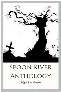 julia miller spoon river