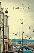 Dattans Erbe - Nancy Aris - E-Book
