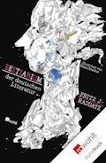 Bestiarium der deutschen Literatur - Fritz J. Raddatz - E-Book