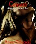 Consent - Aimee Delacroix - E-Book