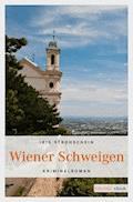 Wiener Schweigen - Iris Strohschein - E-Book