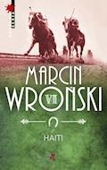 Haiti - Marcin Wroński - ebook + audiobook