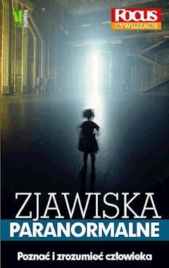 Zjawiska paranormalne - ebook