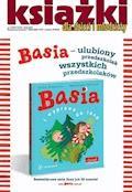Magazyn Literacki KSIĄŻKI 5/2015 - dodatek Książki dla dzieci i młodzieży - Opracowanie zbiorowe - ebook