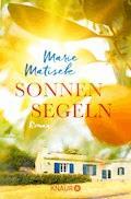 Sonnensegeln - Marie Matisek - E-Book