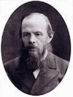 Prohartchine - Fyodor Mikhailovich Dostoyevsky - ebook