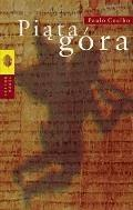 Piąta góra - Paulo Coelho - ebook