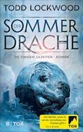Der Sommerdrache - Todd Lockwood - E-Book