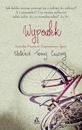 Wypadek - Valerie Tong Cuong - ebook