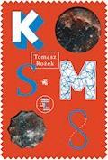 Kosmos - Tomasz Rożek - ebook