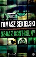Sejf. Obraz kontrolny - Tomasz Sekielski - ebook