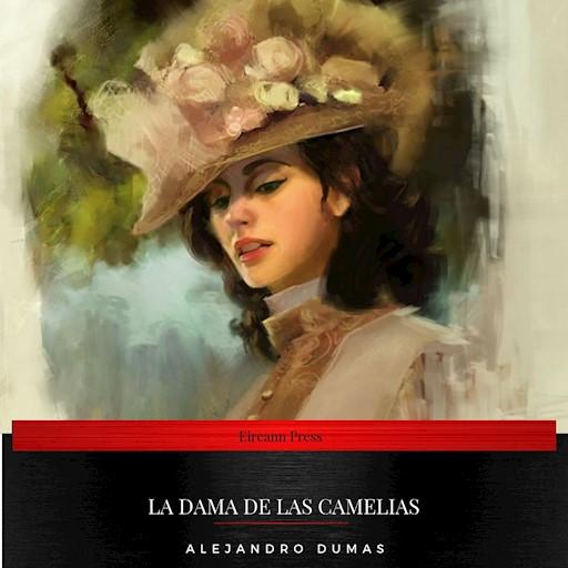 El Conde De Montecristo Alejandro Dumas E Book Legimi
