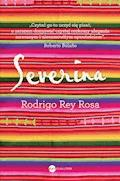 Severina - Rodrigo Rey Rosa - ebook