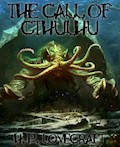 The Call of Cthulhu - H. P. Lovecraft - E-Book