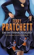 Das Mitternachtskleid - Terry Pratchett - E-Book