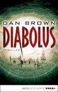 Diabolus - Dan Brown - E-Book