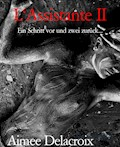 L'Assistante II - Aimee Delacroix - E-Book