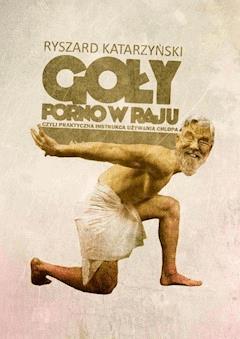 Goły - Ryszard Katarzyński - ebook