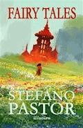 Fairy Tales - Stefano Pastor - ebook