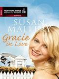 Gracie in Love - Susan Mallery - E-Book