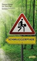 Schmugglerpfade - Nina George - E-Book