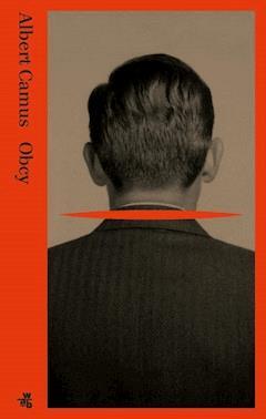 Obcy - Albert Camus - ebook