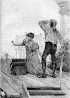 El Verdugo - Honoré de  Balzac - ebook
