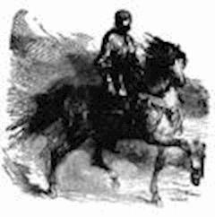 Othon l'archer - Alexandre Dumas - ebook