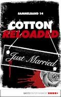 Cotton Reloaded - Sammelband 14 - Linda Budinger - E-Book