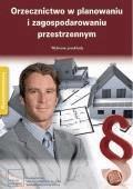 Orzecznictwo w planowaniu i zagospodarowaniu przestrzennym. Wybrane przykłady. - Michał Kuliński - ebook