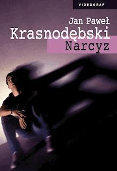 Narcyz - Jan Paweł Krasnodębski - ebook