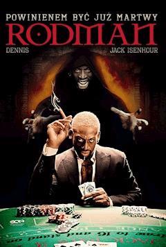Dennis Rodman. Powinienem być już martwy - Dennis Rodman - ebook