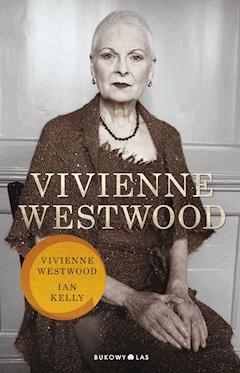 Czytam biografie: projektanci mody- V. Westwood, C. Balenciaga, YSL